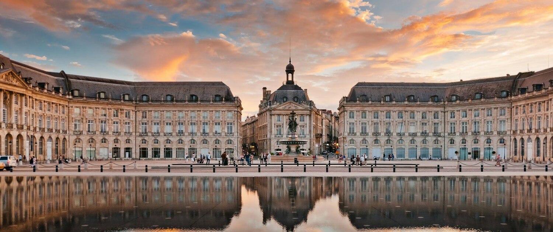 Avocat en droit du travail Bordeaux, Mérignac, Pessac, Talence